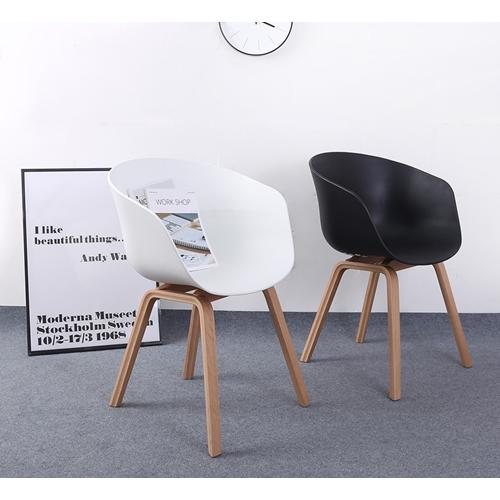 כסא לפינת אוכל נוח ומעוצב