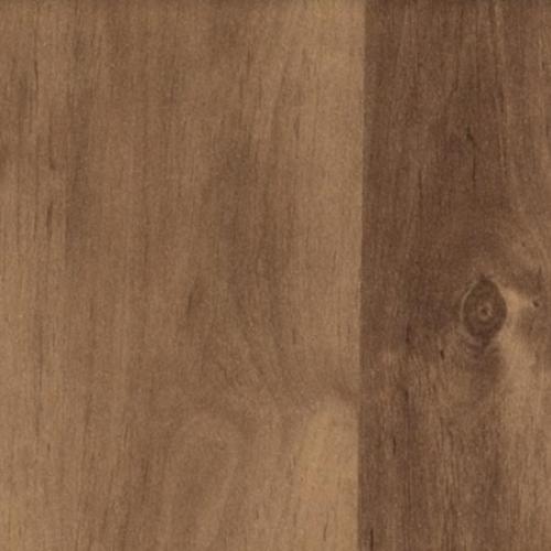 ארונית ארבע דלתות לאחסון מעל ארון הבגדים