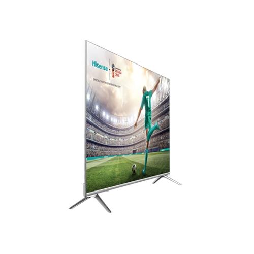 """טלוויזיה """"75 ULED SMART TV דגם: H75U8AIL"""