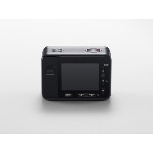 מצלמה DSC-RX0 קומפקטית עמידה במים SONY DSC-RX0