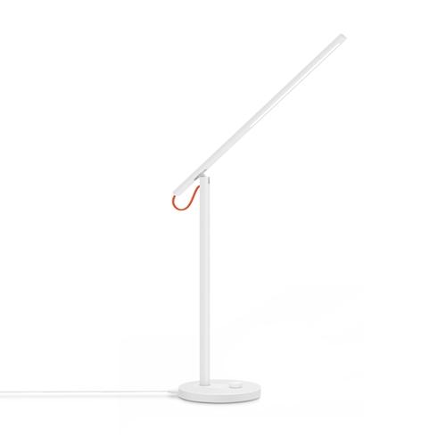 מנורת שולחן חכמה בעיצוב מינימליסטי עם 4 מצבי תאורה