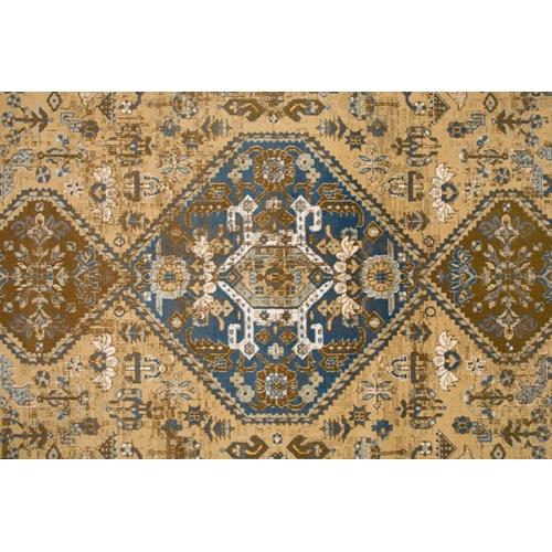 שטיח אריגה איכותי ויוקרתי דגם ריו ביתילי