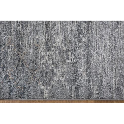 שטיח איכותי מודרני מדוגם ונעים למגע ביתילי