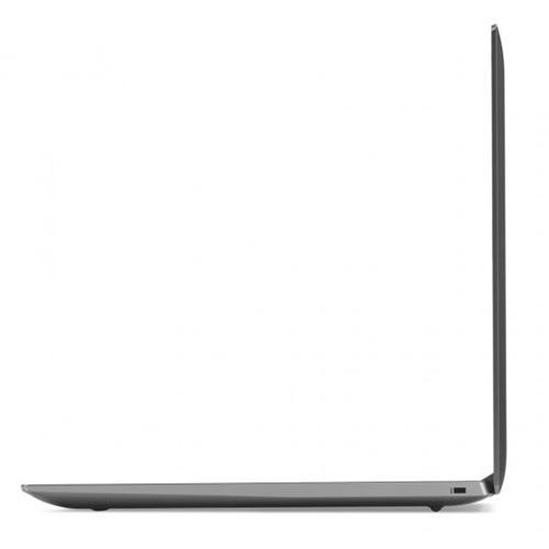 """מחשב נייד 17.3"""" IdeaPad 330-17IKBR מבית Lenovo"""