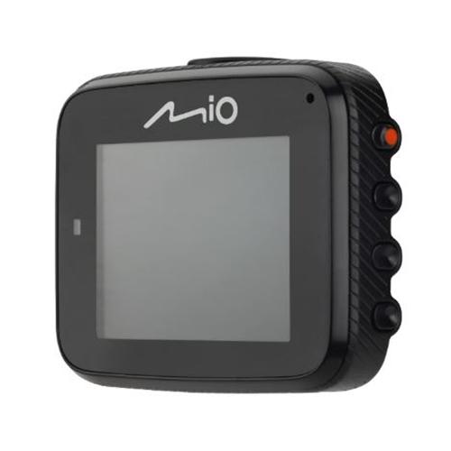 מצלמת דרך לרכב Full HD 1080P מבית MIO
