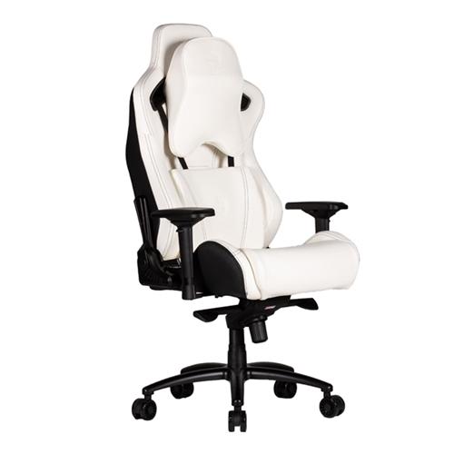 כיסא גיימינג פריומיום איכותי דמוי עור מבית DRAGON