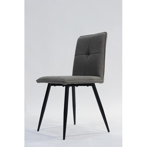כיסא לפינת אוכל נוח ומעוצב דגם 80122