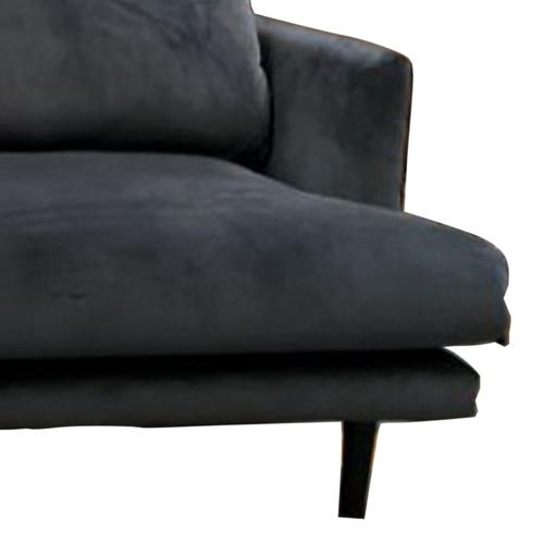 מערכת ישיבה מעוצבת דגם נאפה- ביתילי