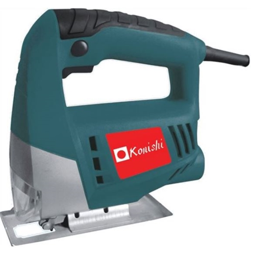 סט מושלם 5 כלים לסביבת הבית והעבודה - תוצרת KONISH
