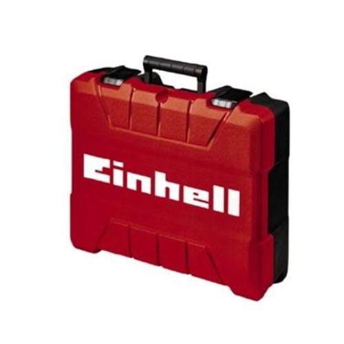סט ליתיום נטען מושלם המכיל 3 כלים מבית EINHELL