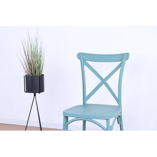 כסא לפינת אוכל נוח ומעוצב דגם 713