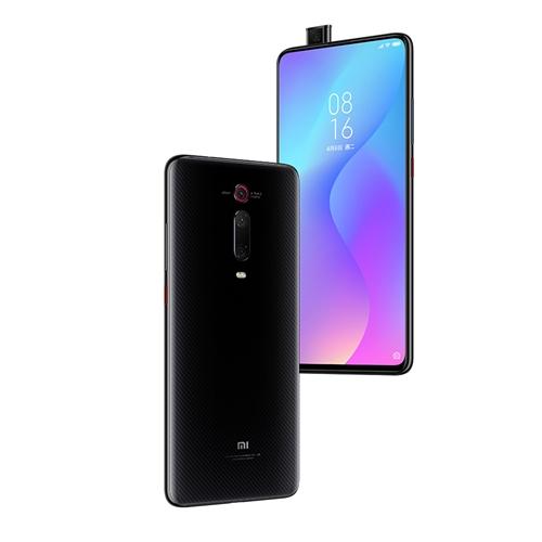 סמארטפון Xiaomi Mi 9T 64GB