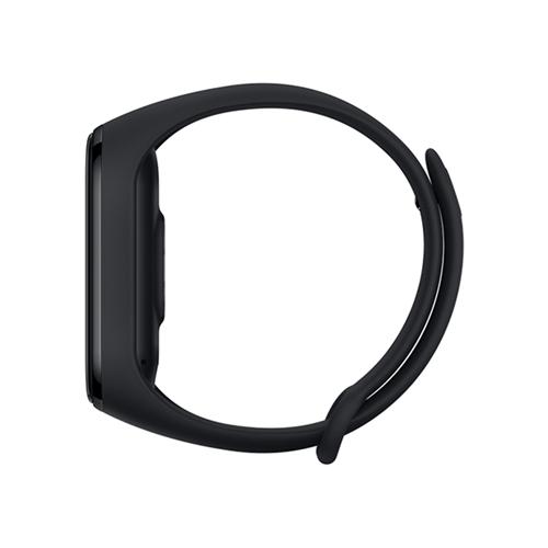צמיד כושר חכם Xiaomi Smart Band 4