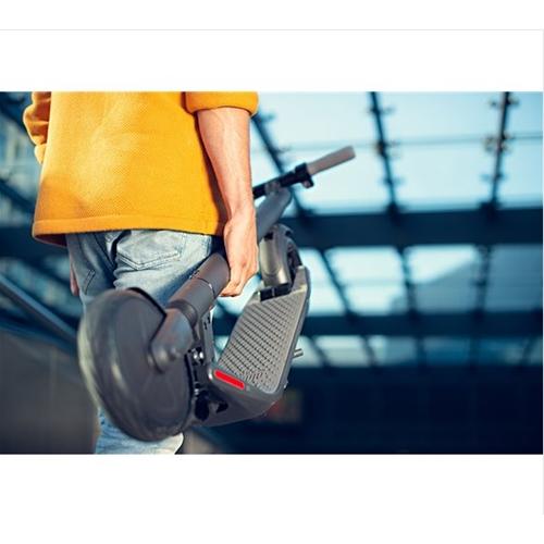 קורקינט חשמלי סאגווי דגם Segway KickScooter ES2