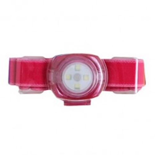 פנס דיסקברי CR2052 CH31 במכוון צבעים