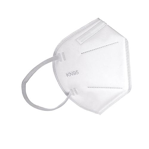 10 מסכות נשימה KN95 אישור FDA+CE*** שליח עד הבית