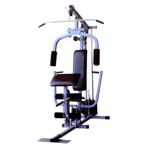 מולטי טריינר כולל כרית לעבודת יד קדמית דגם Gf29500