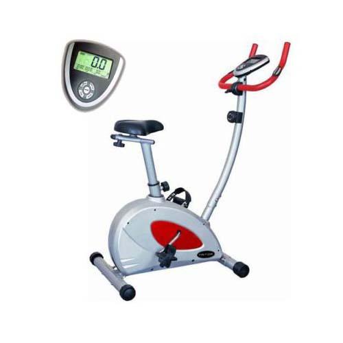 אופני כושר מגנטיות Tritur  דגם:UB501
