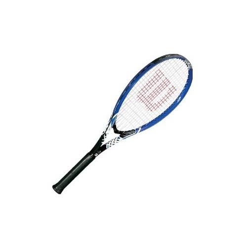 מחבט טניס WILSON TOUR SLAM