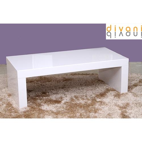 שולחן דגם מוניק מבית ויטוריו דיוואני