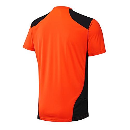 חולצת dry fit דרייפיט ADIDAS