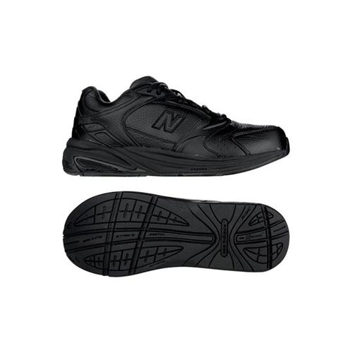 נעלי הליכה לגברים new balance דגם: MW927B
