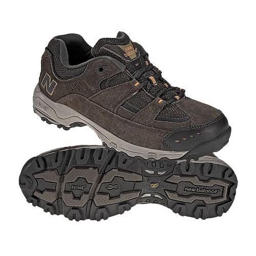 נעלי הליכה לגברים new balance דגם: MW605BR