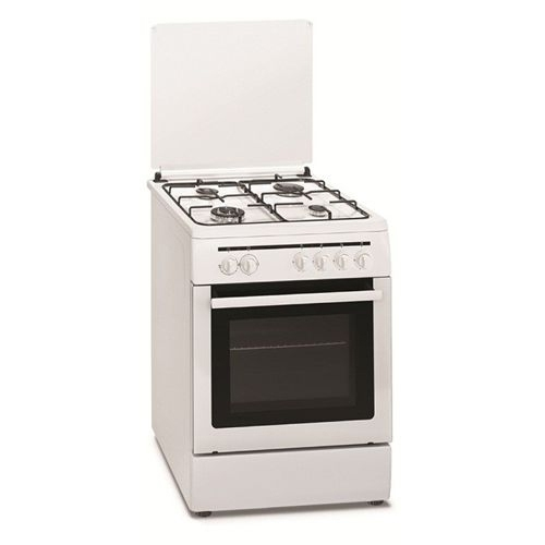 תנור אפייה משולב דגם 6403-XERW