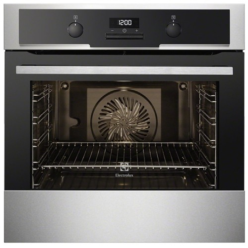 תנור אפיה בנוי תוצרת גרמניה דגם EOB5450AAX