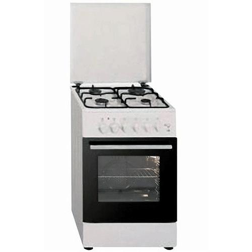 """תנור אפייה משולב צר 50 ס""""מ במחיר בועררר!"""