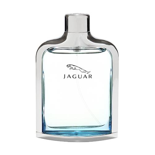 בושם לגבר Jaguar edt sp 100 ml מבית Jaguar