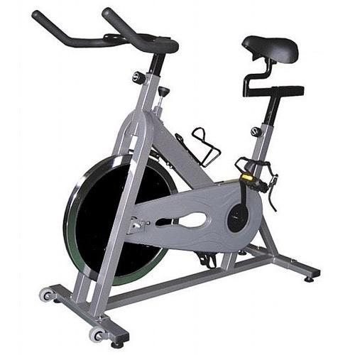 אופני ספינינג מקצועיות  דגם: gfsc 120