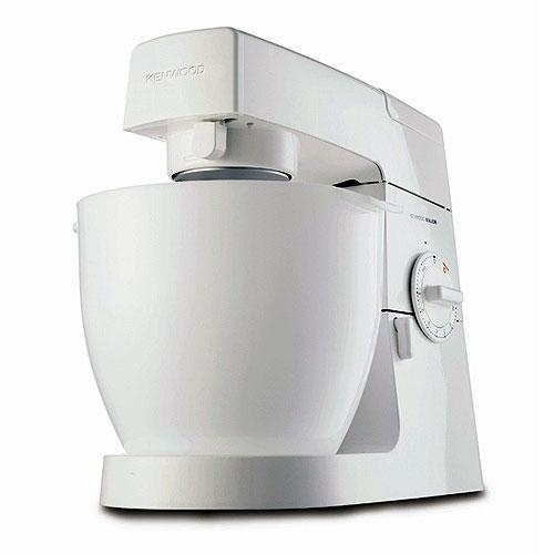 מיקסר 900 וואט קערה 6.7 ליטר דגם KM630