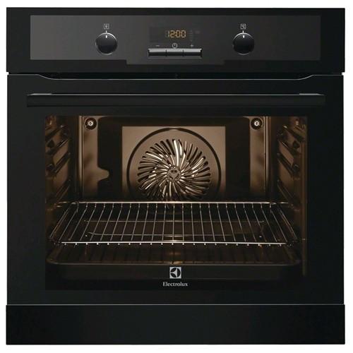 תנור אפייה בנוי טורבו אקטיבי תוצרת גרמניה EOB5430A
