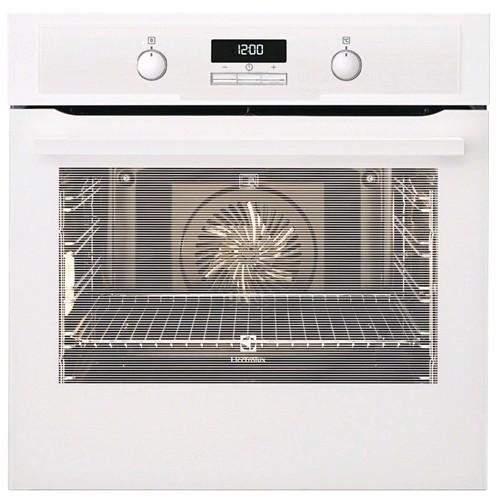 תנור אפייה בנוי תוצרת גרמניה 74 ליטר EOB5450AAV
