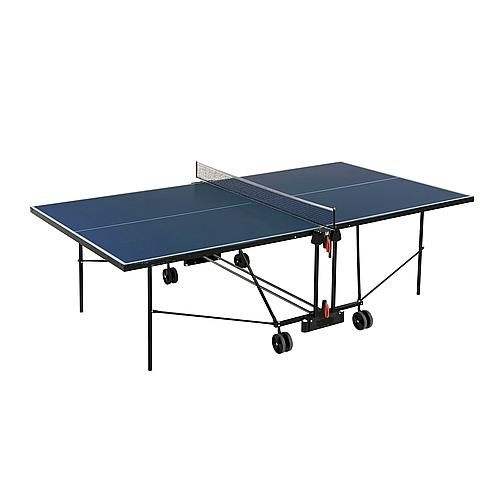 שולחן טניס לשימוש חוץ תוצרת גרמניה