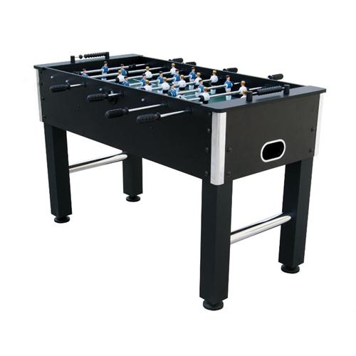 שולחן כדורגל בגודל 5 פיט דגם : s9055