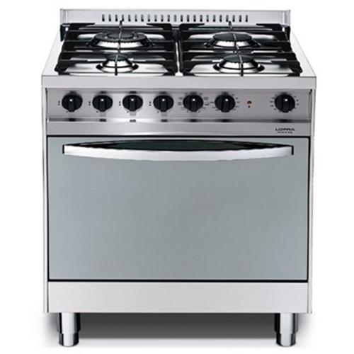 תנור אפייה משולב דגם MS66MF/CI
