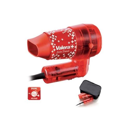 מייבש שיער לטיולים Valera דגם 553.02SC