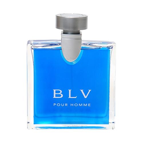 """בושם לגבר 100מ""""ל BLV pour Homme by Bvlgari"""