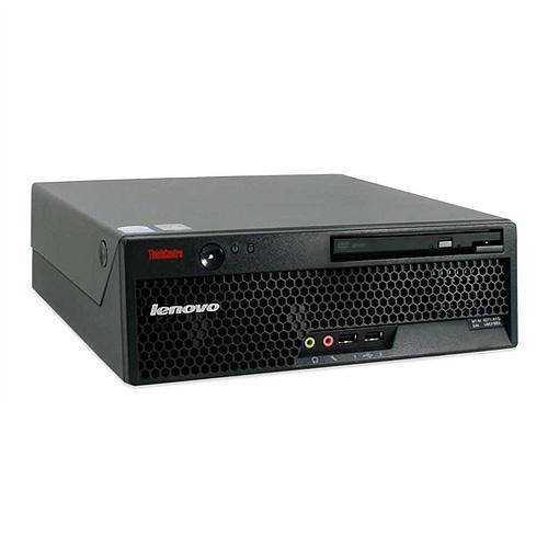 מערכת מחשב, מעבד כפול ליבה 3.0GHz מבית LENOVO