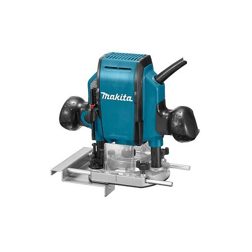 רוטר 900W קל משקל עם התנעה רכה דגם RP0900
