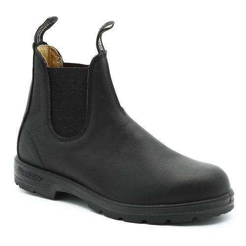 נעל בצבע חום Blundstone 550