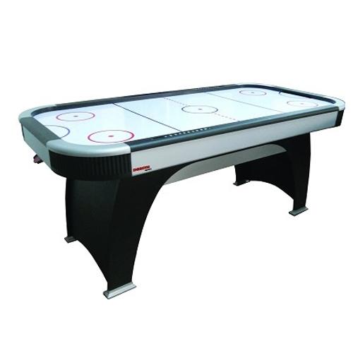 שולחן הוקי אוויר 6 פיט מבית ENERGYM - מתצוגה