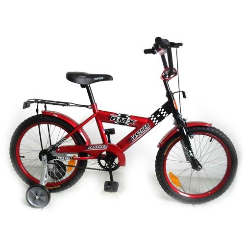 אופני BMX בגדלים לבחירה 14 16 18 20 במגוון צבעים