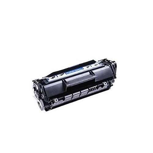 טונר לייזר 35A למדפסות HP תואם תחליפי  (CB435A)