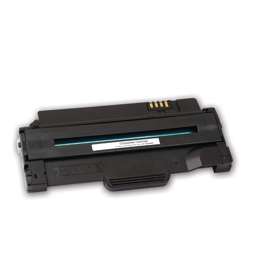 טונר שחור תואם 108R00909 XEROX