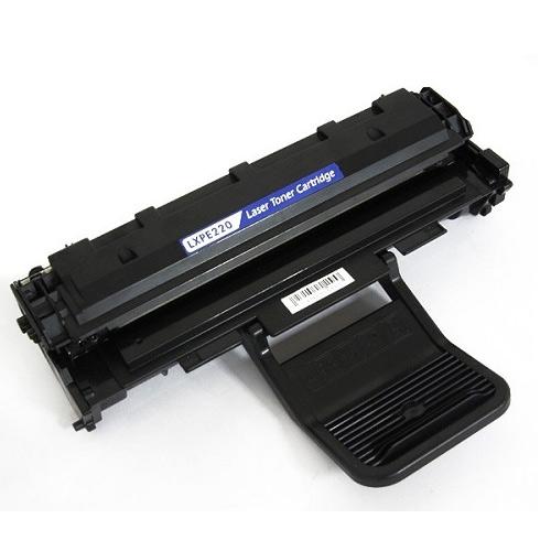 טונר שחור תואם 013R00621 XEROX למדפסת PE220