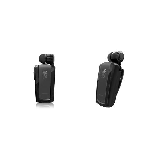 אוזניית  Bluetooth NOA Classic