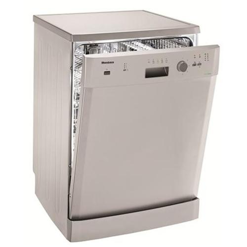 מדיח כלים רחב 12 מערכות כלים דגם GSN9130